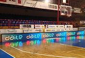 Sport-Stadium-Arena-Fix-Led-Display