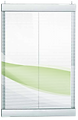 Structure-transparent-screen.png