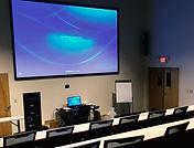 Education-Training-Fix-Rental-Led-Display