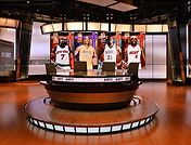 Tv-Studio-Broadcast-Fix-Rental-Led-Display