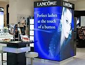 Retails-Fix-Rental-Led-Display