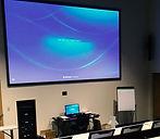 Board-Meeting-Room-Fix-Led-Display