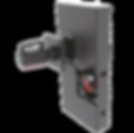 Fix Led Display, Cameleon Indoor, Pitch 2.97mm Solution, Led Display