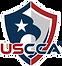 USCCA-LOGO-4C_001-548x600-548x588.png