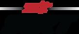 NLT-SIRT-Logo-transparent-1.png