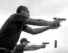 modern-modified-isosceles-shooting-stanc