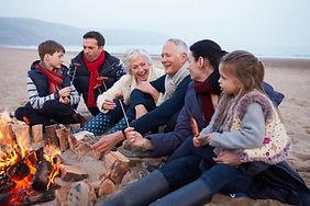 surviving_multigenerational_vacation.jpg
