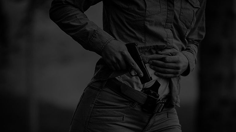 Womens-Concealed-Carry-Course_edited_edi