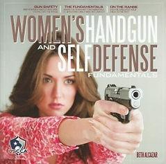 WomensHandgunFundamentals.jpg