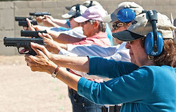 Defensive-Handgun-Training-7-Myths-1.jpg