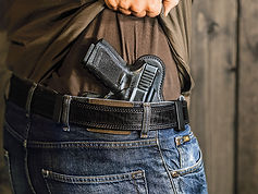 Practical-Concealed-Carry-How-to-Carry-A
