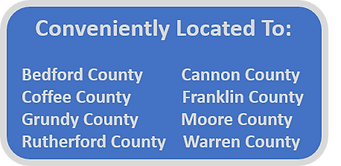 Counties.png