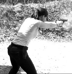 Shooting-Stance-Theories-620x350_edited_