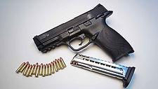 MP22-15RD-UPGRADE-2.jpg