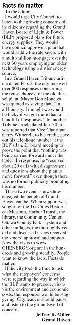 Tribune2021-02-19 Miller.JPG