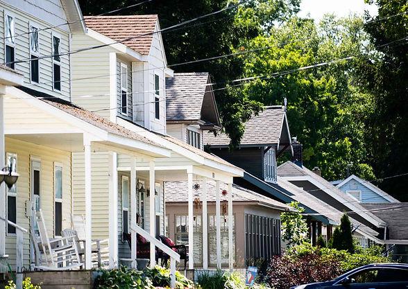Muskegon House.jpg