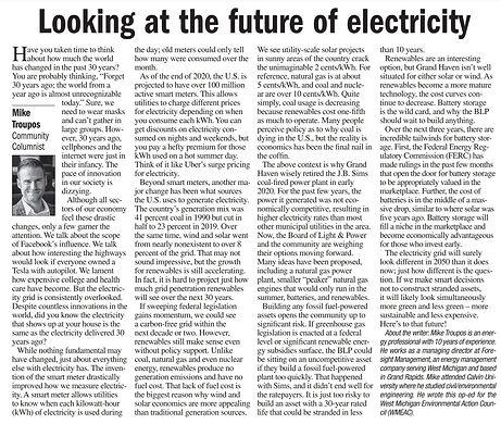 Tribune2021-01-19.JPG