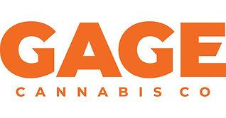 Gage Cannabis.jfif