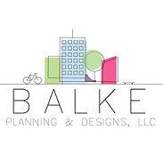 Logo-for-web.jpg