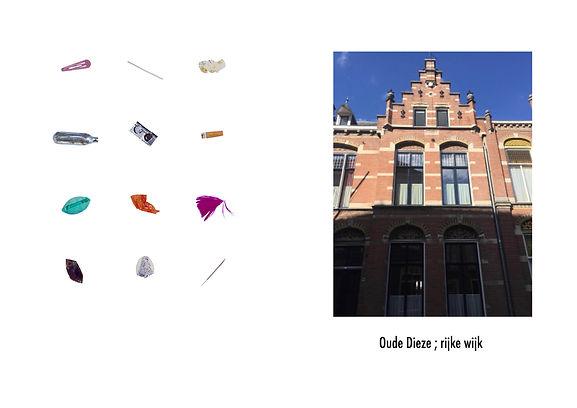 wijken en afval 2.jpg