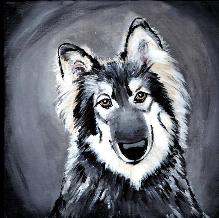wolfe.JPG