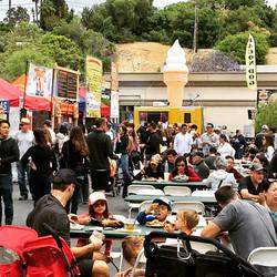 Palos Verdes Festival