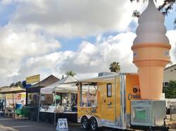 Grand Avenue Street Fair