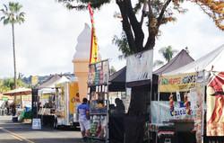 Escondido Street Fair
