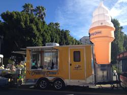 Tamales Food Festival, Los Angeles