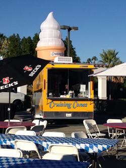 Palm Springs Oktoberfest