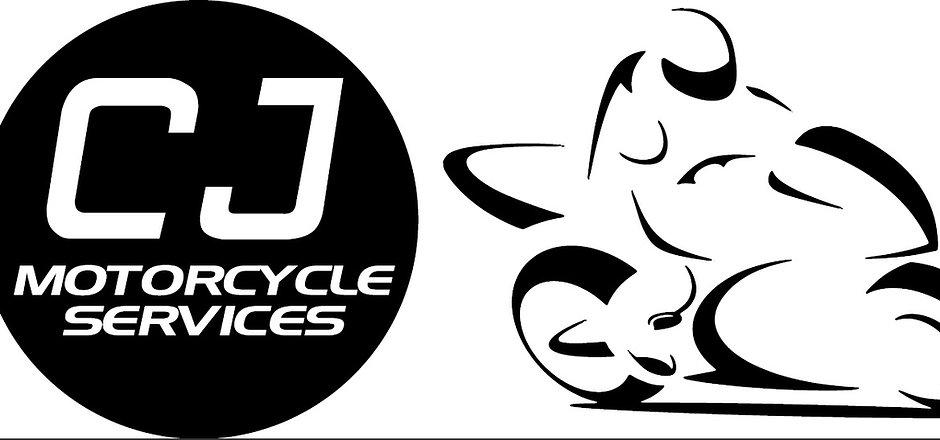 circle and bike.jpg