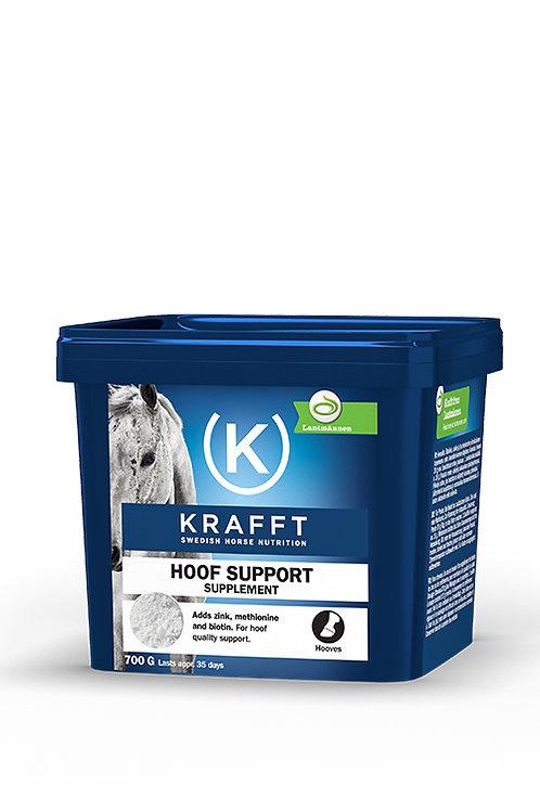 KRAFFT Hoof Support