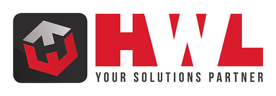 HWL Solutions Partner.jpg