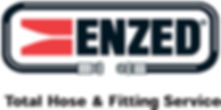 ENZED hose and fittings, Hydraulic hoses. Fittings. Waikato Hydraulic
