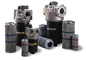Racor filtration, hydraulic filter, air filter, gas filter, medical filter, Vacuum Filter, Sterile filter, Steam Filter,