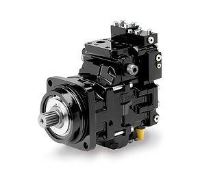 Hydraulic Pump, Hydraulic Motor, Waikato Hydraulics, Hydraulic Ram, Hydraulic oil, Control Valve,
