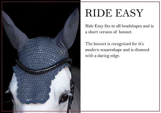 Ride Easy grundmodell engelska.jpg