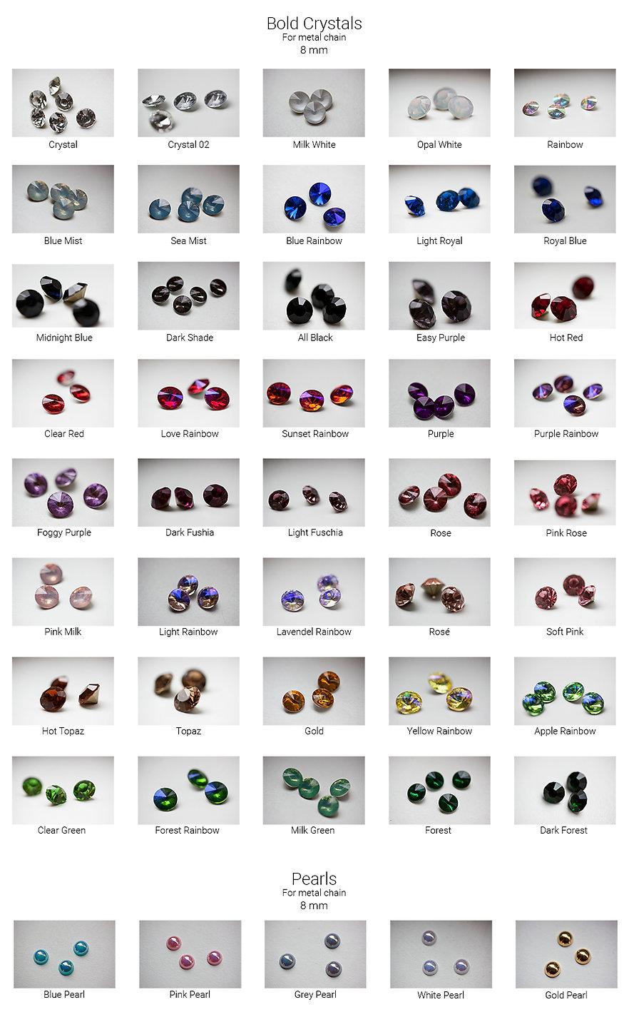 crystals-pearls.jpg