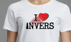 preview I love Invers
