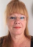 NGS Masseur Pia Herpertz