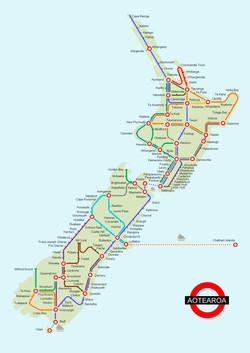 NZ Asize small