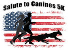 Salute-to-Canines-5K-logo.jpg
