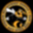 Hornet-Medal.png