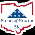 Folds of Honor 5K logo.png