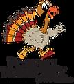 TurkeyTrotRunning.png