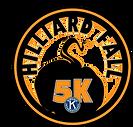 Hilliard-Fall5K-Final.png