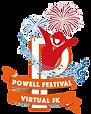 PowelFest-Logo-Final.png