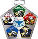 AFD5K-Medal (1).jpg