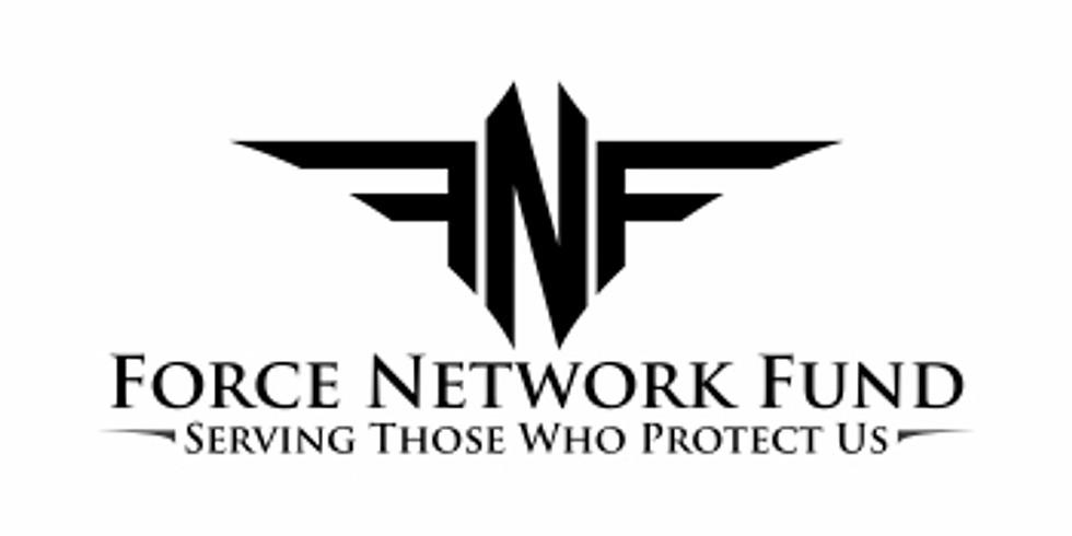 Force Network Fund 5k