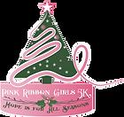 PinkRibbonGirls-Final.png